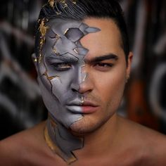 Alex Faction @alexfaction - Tonight's video is live--...Yooying
