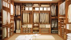 Etonnant Contemporary Closet With California Closets Custom Dressing Room, Carpet,  High Ceiling, Whiteline Imports Miami Bench