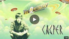 Das FM4 Frequency Festival feiert sein 15jähriges Jubiläum - can't wait for the madness! Den ersten Trailer gibt´s jetzt auf die Augen. LINK: https://www.youtube.com/watch?v=pn1hFQ4yIcA   #FQ15 #FQXV