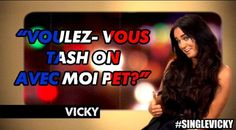 Vicky you slag ; Vicky Pattison Geordie Shore, Geordie Shore Quotes, G Shore, Vicky Pattinson, Mtv Shows, Images And Words, You Funny, Funny Stuff, Reality Tv Shows