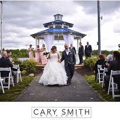 W did it!   @csmp  #boathouseatmercerlake #mercerboathouse #mercerlake #mercercounty #craveeventsgroup #craveevents #crave #wedding #njwedding #njweddingphotographer #weddinginspo Mercer County, County Park, Boathouse, Perfect Place, Wedding, Landscape Rake, Casamento, Weddings, Marriage