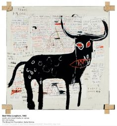 Image detail for -john-michael-basquiat - Jean-Michel Basquiat - linda-moni - Photos ...