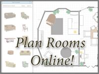 Bedroom Furniture Layout Planner room planner. just enter your dimensions and it shows you ways to