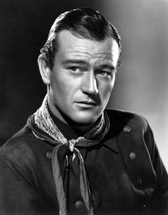 john wayne | John Wayne -Bild 1 von 2