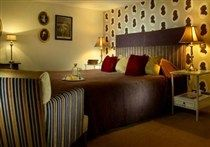comfy bed of a hotel in UK http://hotelchoosing.com/search/?country=187