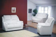 Riviera sohvat. Home Appliances, Furniture, House Appliances, Appliances, Home Furnishings, Arredamento