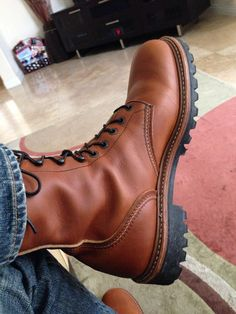 red wing boots s b foot tanning company