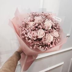 45 Best Wrapping Bouquet Images Beautiful Flowers Bunch