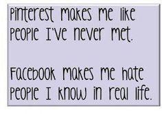 haha! so true :)