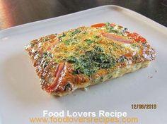 2013-06-12-421650_10201401950800851_496283840_n - Food Lovers Recipes