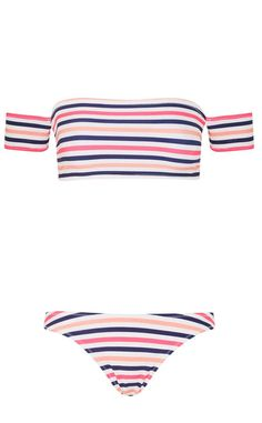 20ed30121d 26 Bikinis You Can (And Should) Wear to Your 4th of July Party Summer