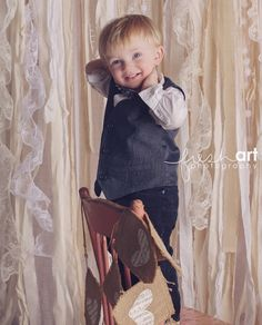 Valentine's Day Kids Photography by Fresh Art Photography    Props from Finch Vintage Rentals in St. Louis, MO