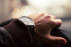 Aprenda a cuidar adequadamente do seu relógio – Blog Apolo