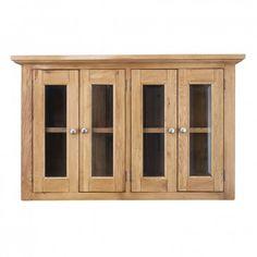 orchard oak corner unit left 1070x1070x900mm kitchen pinterest corner unit. Interior Design Ideas. Home Design Ideas