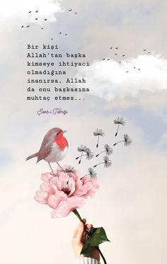Duaa Islam, Allah Islam, Muslim Quotes, Islamic Quotes, Islam Women, Good Sentences, Galaxy Art, Sufi, Book Of Life