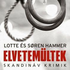 Lotte & Soren Hammer : Svinehunde Books, Libros, Book, Book Illustrations, Libri