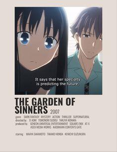 Good Anime To Watch, Anime Watch, Otaku Anime, Manga Anime, Anime Cover Photo, Animes To Watch, Anime Suggestions, Anime Titles, Anime Reccomendations