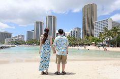 ハワイならではビーチとビルをバックにパシャり ハワイの観光スポットをいろいろ回ってお写真撮りましょう  #kaila_tours #カイラツアーズ #hawaii #waikiki #ハワイ #ワイキキ #ハワイ旅行 #ハワイツアー #ハワイツアー会社 #ハワイオプショナルツアー #ハワイチャーターツアー#ハワイプライベートツアー#ハワイ個人ツアー #ハワイ好き #ハワイ大好き #ハワイ好きな人と繋がりたい#ウェディング #ハワイウェディング #ウェディングフォト #海外挙式  #前撮り #後撮り #エンゲージメントフォト #ハネムーン  #プレ花嫁さんと繋がりたい #新郎新婦 #marry花嫁 Lily Pulitzer, Dresses, Fashion, Vestidos, Moda, Fashion Styles, Dress, Fashion Illustrations, Gown