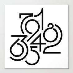 bfd1d15f5b9dee3e1e3cee5e54b5f3e8.jpg (236×236)