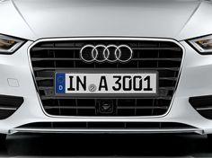 Audi A3 Audi A3, Bmw, Cars, Vehicles, Autos, Car, Car, Automobile, Vehicle