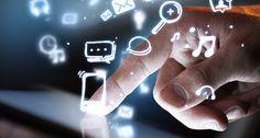 Building Your Event Management Tech Arsenal