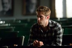 The Vampire Diaries Season 5 Speculation: Is Aaron the Next Villain? http://sulia.com/channel/vampire-diaries/f/de79274e-10f3-4668-866d-3785841175ce/?pinner=54575851&