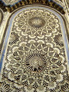 #magiaswiat #podróż #zwiedzanie #agadir #blog #afryka  #maroko #essaouir #ocean #safi #qualidia #al-dzadida #suk #casablanka #rabat #meknes #volubilis  #fez #meczet #marakesz #wytworniaplytek Agadir, Animal Print Rug, Ocean, Fine Art, Architecture, Rugs, Blog, Arquitetura, Farmhouse Rugs