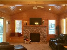 8225 Russel Ave, Woodbury, MN 55125 | MLS #4795016 | Zillow