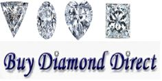 Diamonds can be found in a range of prices, and you are certain to find one within our site that suites your taste and your budget.