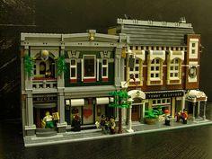 LEGO storefronts (via ckly2002)