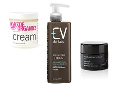 Winter Heroes: The Best Skin Conditioners for Harsh Climates - Read more on our blog! #zoeorganics #cvskinlabs #Kahina