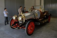 Chitty_02024x6.jpg Photo:  This Photo was uploaded by tmpcc. Find other Chitty_02024x6.jpg pictures and photos or upload your own with Photobucket free i...