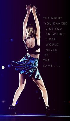 Just Grab My Hand And Don't Ever Drop It. — republicofswift:   you held your head like a hero…