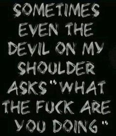 New Funny Sarcasm Quotes Humor Words Ideas Sarcastic Quotes, Me Quotes, Funny Quotes, Qoutes, Funny Sarcastic, Hilarious Sayings, Funny Humor, Wolf Quotes, Devil Quotes