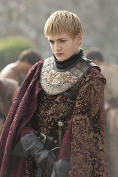 Game of Thrones - Season 2 Episode 8 Still - Game of Thrones - Season 2 Game Of Thrones Joffrey, Game Of Thrones Costumes, Got Game Of Thrones, Live Action, Game Of Thrones Drawings, King Joffrey, Still Game, Design Textile, Beautiful Costumes