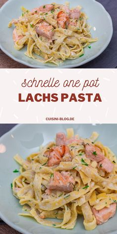 Baby Food Recipes, Meat Recipes, Pasta Recipes, One Pot Pasta, Food Test, One Pot Meals, Meal Prep, Food Porn, Food And Drink