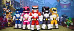 Minecraft per Windows 10 e Windows 10 Mobile si aggiorna, arrivano i Command Block e Power Rangers! https://www.sapereweb.it/minecraft-per-windows-10-e-windows-10-mobile-si-aggiorna-arrivano-i-command-block-e-power-rangers/        Alla fine dello scorso mese abbiamo avuto la notizia che Microsoft continuerà a supportare Minecraft, nella versione Pocket Edition, su Windows 10 Mobile (Minecraft: Pocket Edition – Supporto a Windows 10 Mobile garantito, grande update oggi! [