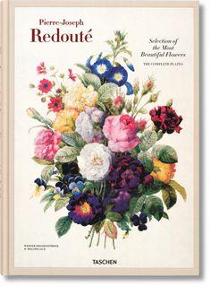 """Neulich in mein altes Stück im Haus der Mutter, fand ich dieses kleine Detail, das verloren geglaubt wurde ist eine Art von """"Buch"""" Taschen, aber wo im Inneren sind schöne Karten mit Illust... #Inspirationen #Taschen #Blumen #dauerhafteVerbindung"""