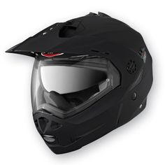 Casco Moto Caberg Casco Modulare Tourmax Integral Casco, Nero Opaco (L): Amazon.it: Auto e Moto