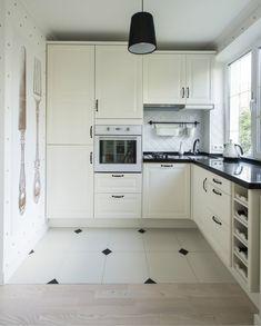 Белая-квартира-студия.jpg (800×996)