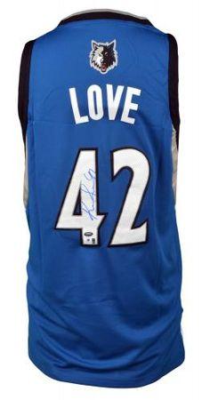 Adidas NBA Minnesota Timberwolves 42 Kevin Love New Revolution 30 Swingman  Alternate Black Jersey  06097cc8a
