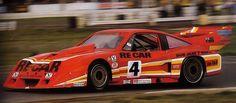 monza sports sedan photos photos - Google Search Chevrolet Monza, Sports Sedan, Vintage Racing, Car Photos, Touring, Race Cars, Chevy, Sedans, Vehicles