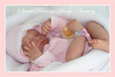Reborn Babies are unbelievable!