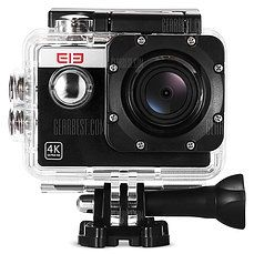 SOOCOO 2 Sports Action Camera Zoom Full HD Adjustable Wide-angle Len Built-in Gyro Anti-Shake ? Angles, Wifi, Gear Best, Full Hd 1080p, Sports Camera, Wide Angle Lens, Amazon Price, Video Camera, Sports