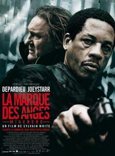 LA MARQUE DES ANGES - MISERERE (2013).jpg (2834×3850)