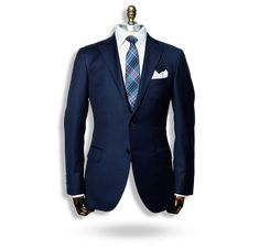 Picadilly Tailors is a developed company from past so many years for making bespoke suits for men in Singapore that's why we have professional bespoke tailors to help you in making your suit well stitched.