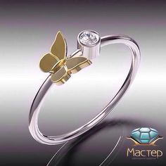 Check out our rings selection for the very best in unique or custom, handmade pieces from our shops. Diamond Jewelry, Gemstone Jewelry, Jewelry Rings, Jewelery, Jewelry Accessories, Jewelry Design, Engagement Rings Round, Wedding Engagement, Contemporary Jewellery