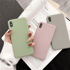 Gadgets And Gizmos Bead Storage what Iphone 8 Plus Cases Online India of Iphone Cases Nordstrom Rack Iphone 8 Plus, Iphone 7, Coque Iphone, Iphone Phone Cases, Apple Iphone, Phone Covers, Floral Iphone Case, Unique Iphone Cases, Cute Phone Cases