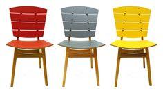 Carlos Motta- Love his designs!