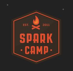 Spark Camp is a weekend of intimate conversations, idea development and problem-solving, with a focus on a specific theme involving the future of media.